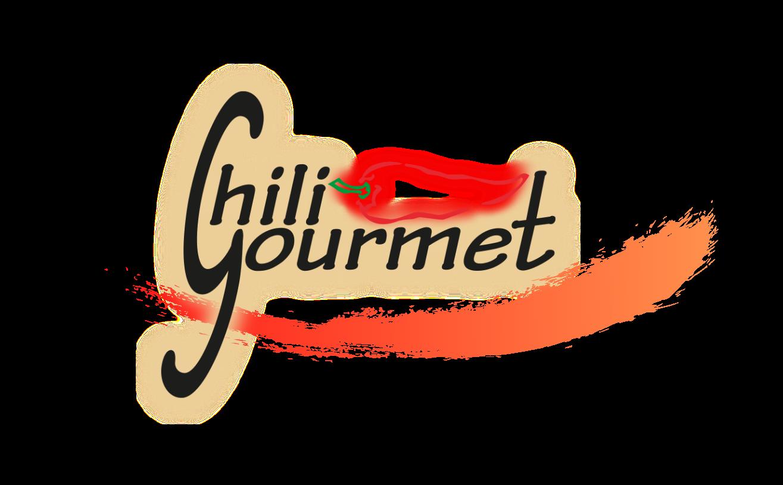 Chili Gourmet